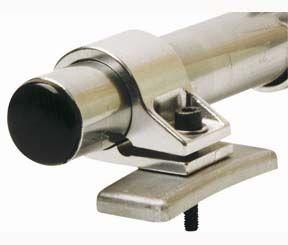 Colliers Aluring Aluminium Fichet Sa